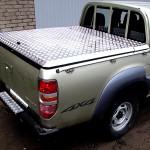 triffid_trucks_bt50_cover_03_