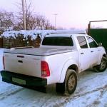 triffid_trucks_hilux_cover_01_