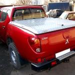 triffid_trucks_крышка_L200_Профи