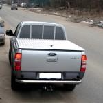 triffid_trucks_ranger_cover_02_