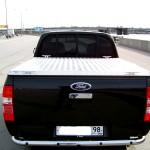 triffid_trucks_ranger_cover_04_