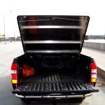triffid_trucks_ranger_cover_06_