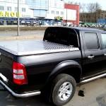 triffid_trucks_ranger_cover_08_