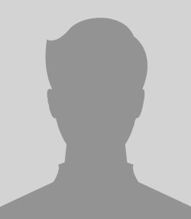 Андрей Снегирёв, 33 года, г. Новый Уренгой